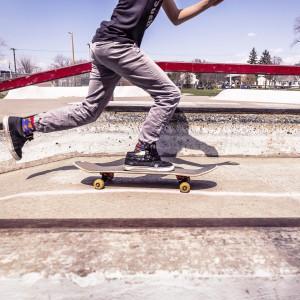 skater_quadrat